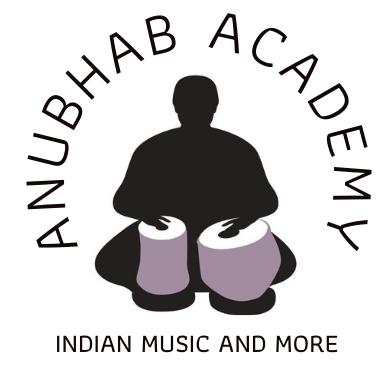 Anubhab Academy